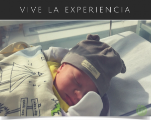 LIV Fertility Center