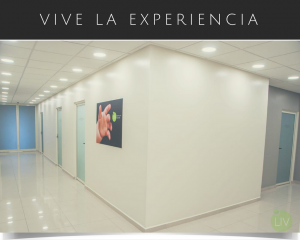 LIV Fertility Center