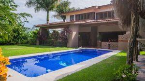 Casa-Leta-Nuevo-Vallarta-1